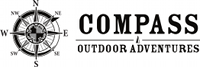 Compass Adventures Logo