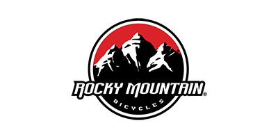 400RockyMountain