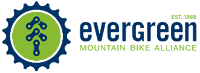 Evergreen Mountain Bike Alliance Festival